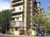 4-комн. вторичка -  Парк им. Зарифы Алиевой - 100 м²