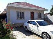 3-комн. дом / вилла - пос. Мехтиабад - 110 м²