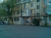 1 otaqlı köhnə tikili - Azadlıq Prospekti m. - 31 m²