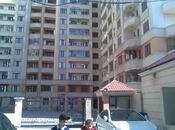 2-комн. новостройка - м. Проспект Азадлыг - 98 м²