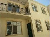4-комн. дом / вилла - Хырдалан - 122 м²