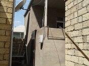 2-комн. дом / вилла - Хырдалан - 75 м²
