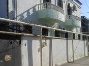 7-комн. дом / вилла - пос. Бакиханова - 300 м²