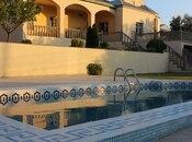 4 otaqlı ev / villa - Badamdar q. - 180 m²