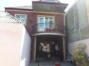 4-комн. дом / вилла - Хырдалан - 120 м²
