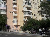 3-комн. новостройка - м. Низами - 87 м²