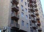 3-комн. новостройка - м. Гянджлик - 127 м²
