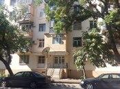 2 otaqlı köhnə tikili - Şah İsmayıl Xətai m. - 64 m²