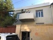 4-комн. дом / вилла - м. Гянджлик - 180 м²