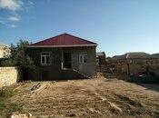 5-комн. дом / вилла - пос. Бина - 130 м²