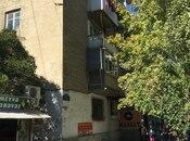 2 otaqlı ofis - Elmlər Akademiyası m. - 34 m²