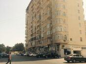 4 otaqlı yeni tikili - Nərimanov r. - 220 m²