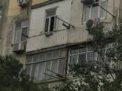 2-комн. вторичка - пос. 5-й мкр - 40 м²