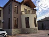 5-комн. дом / вилла - пос. Бузовна - 225 м²