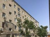 5 otaqlı köhnə tikili - Abşeron r. - 88 m²