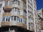 2-комн. новостройка - пос. 4-й мкр - 91 м²