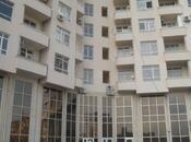 2 otaqlı yeni tikili - Elmlər Akademiyası m. - 82 m²