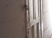 1-комн. дом / вилла - пос. Ясамал - 16 м²