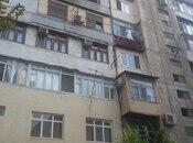 4-комн. вторичка - Наримановский  р. - 110 м²