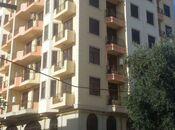 1-комн. новостройка - м. Мемар Аджеми - 53,5 м²
