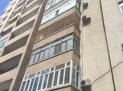 2-комн. новостройка - м. Гянджлик - 70 м²