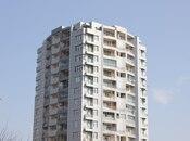 4-комн. новостройка - м. Джафар Джаббарлы - 220 м²