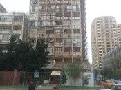 5 otaqlı köhnə tikili - 28 May m. - 125 m²