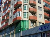 3 otaqlı yeni tikili - Gənclik m. - 200 m²