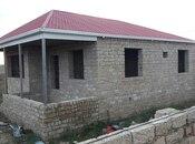 3-комн. дом / вилла - пос. Бина - 144 м²