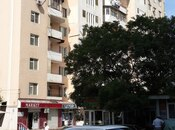 4-комн. новостройка - пос. Карачухур - 140 м²