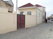 2-комн. дом / вилла - пос. Бинагади - 65 м²