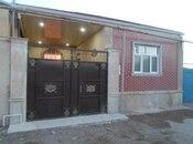 2-комн. дом / вилла - пос. Бинагади - 56 м²