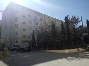 3 otaqlı köhnə tikili - Badamdar q. - 60.2 m²