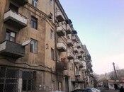 3-комн. вторичка - пос. Баилова - 75 м²