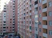 3-комн. новостройка - Насиминский  р. - 132 м²