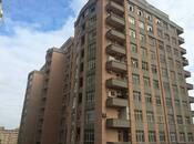 3-комн. новостройка - м. Эльмляр Академиясы - 87 м²