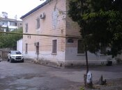 2 otaqlı köhnə tikili - 20-ci sahə q. - 45 m²