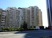 4 otaqlı yeni tikili - Elmlər Akademiyası m. - 170 m²