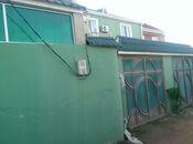 8-комн. дом / вилла - пос. Мехтиабад - 420 м²