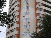 3 otaqlı yeni tikili - Nərimanov r. - 152 m²