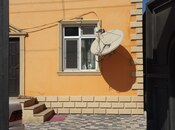 5-комн. дом / вилла - пос. Балаханы - 160 м²