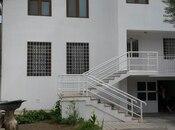 3-комн. дом / вилла - пос. Бакиханова - 200 м²