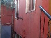 1-комн. дом / вилла - пос. 3-й мкр - 30 м²