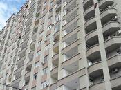 4 otaqlı yeni tikili - Gənclik m. - 175 m²