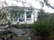 4-комн. дом / вилла - пос. Фатмаи - 150 м²