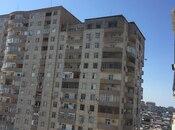 2-комн. новостройка - пос. Ясамал - 102 м²