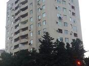 2-комн. новостройка - Сумгаит - 88 м²