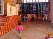 3-комн. дом / вилла - пос. Биладжары - 160 м²