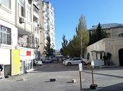 5-комн. новостройка - пос. 7-ой мкр - 195 м²