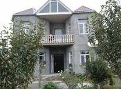 6-комн. дом / вилла - пос. Бузовна - 220 м²